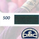 500 DMC Pearl Cotton 5