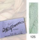 125 Caron Wildflowers - Sage