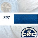 797 - DMC Pearl Cotton 8 Balls