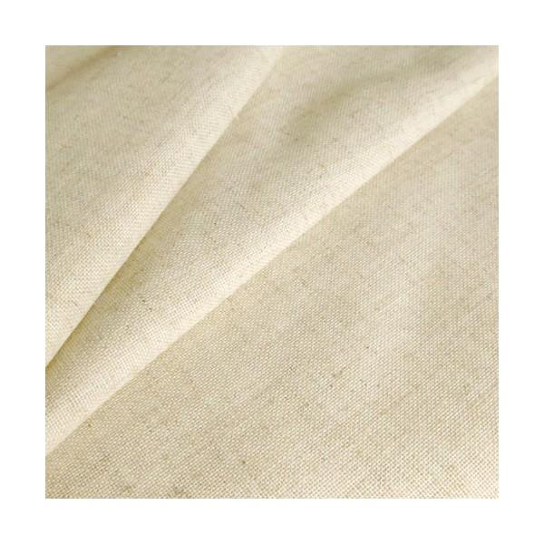 Льняная ткань для вышивки 33