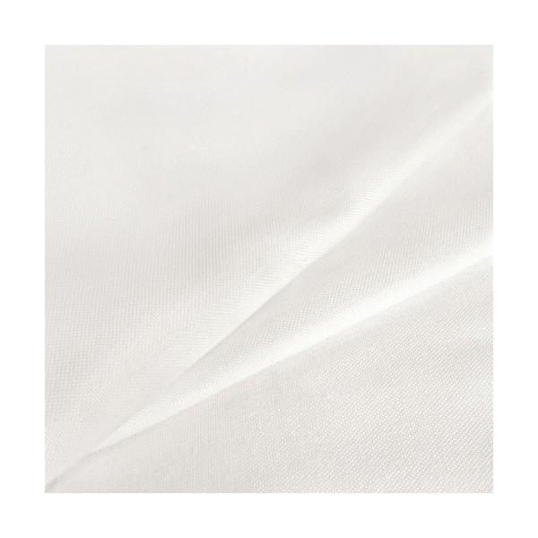 Льняная ткань для вышивки 95