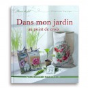 Dans mon jardin - книга Veronique Enginger