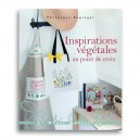 Inspirations vegetales - книга Veronique Enginger